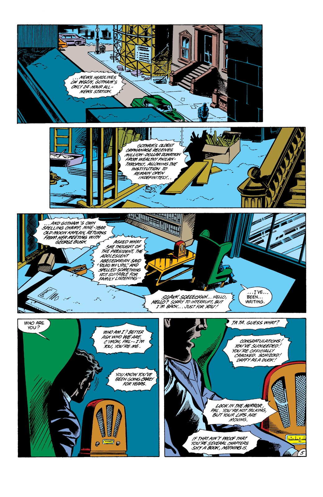 Batman: A Death in the Family Full #1 - English 151