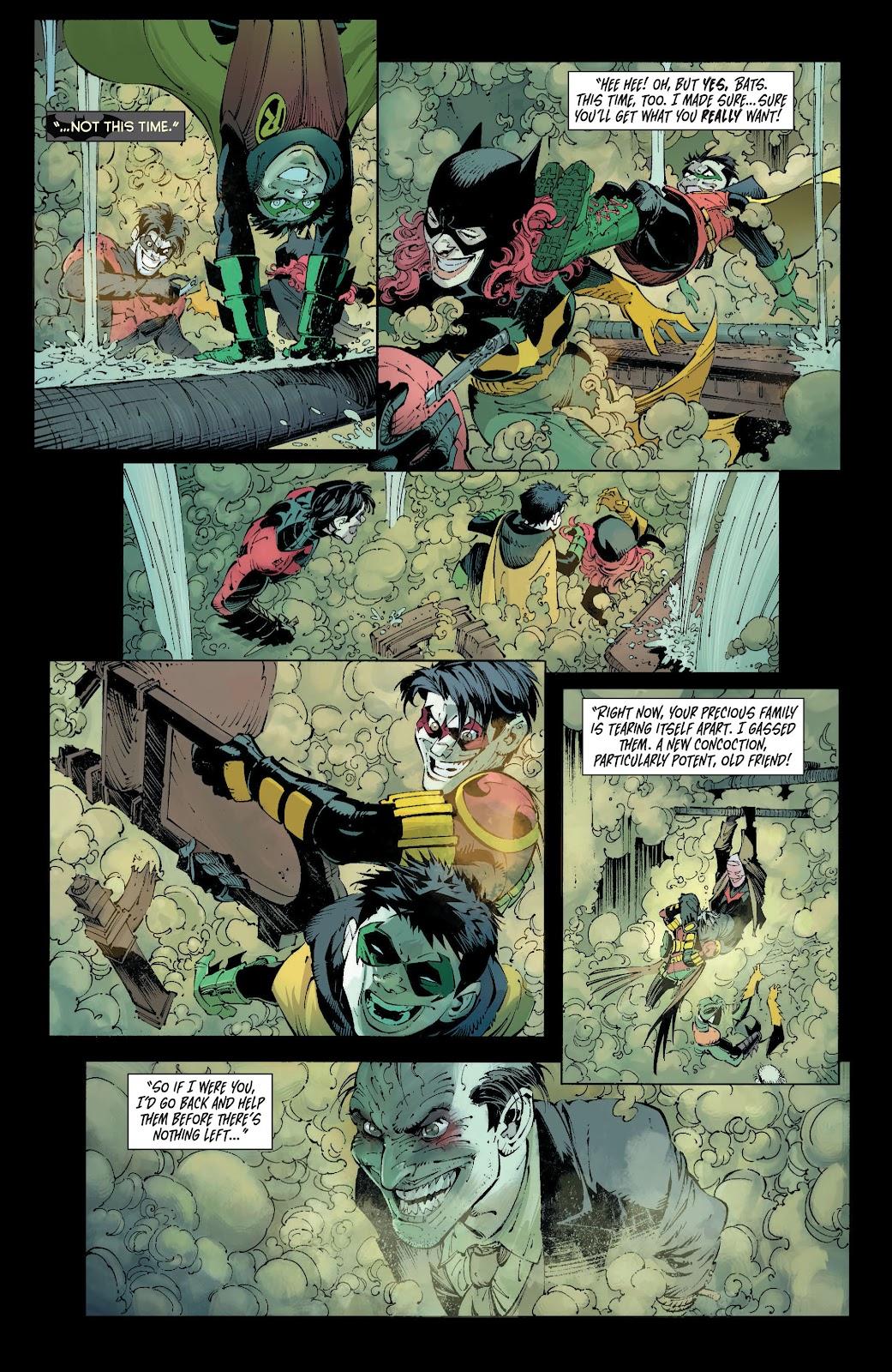 Batman (2011) _TPB 3 #3 - English 143