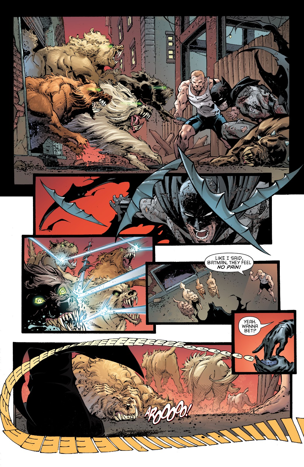 Batman (2011) _TPB 6 #6 - English 52