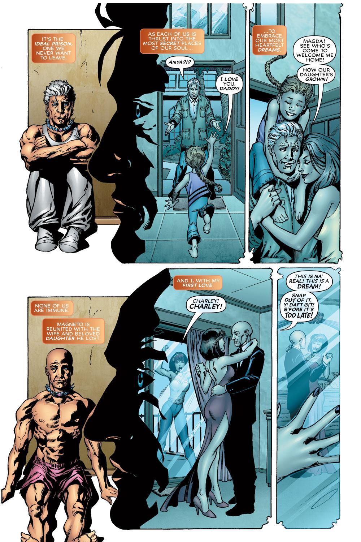 Excalibur (2004) Issue #6 #6 - English 15