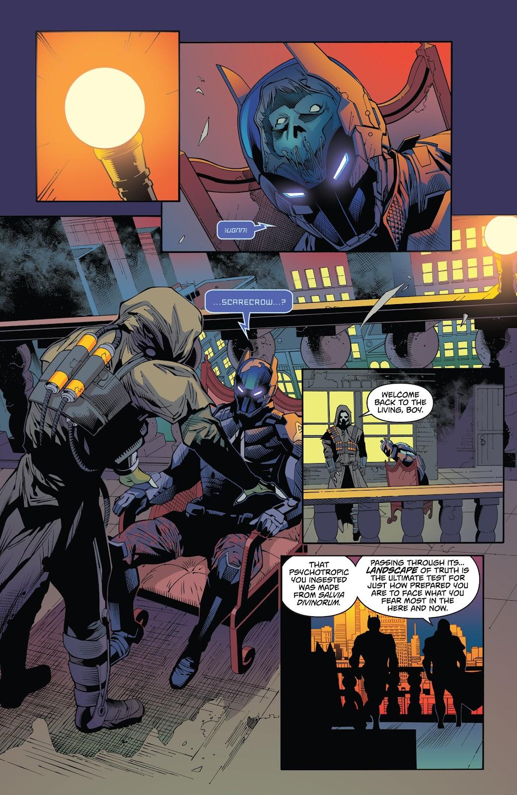 Batman: Arkham Knight [I] _Annual 1 #1 - English 37