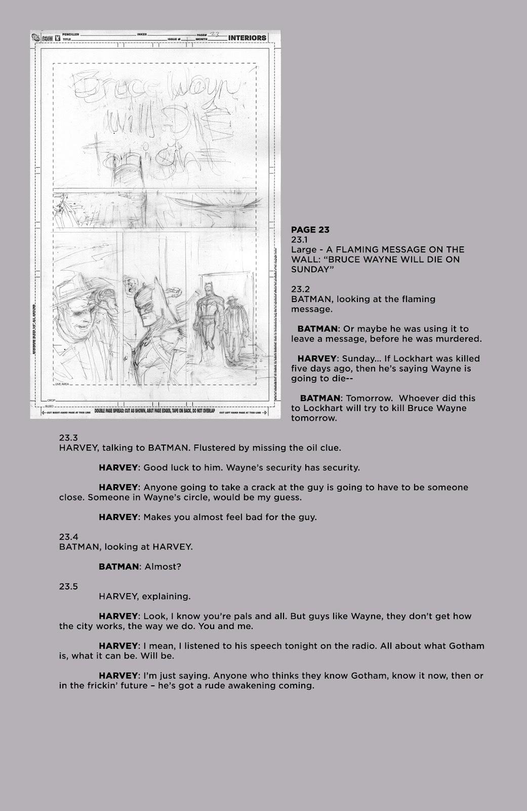 Batman (2011) _TPB 1 #1 - English 169