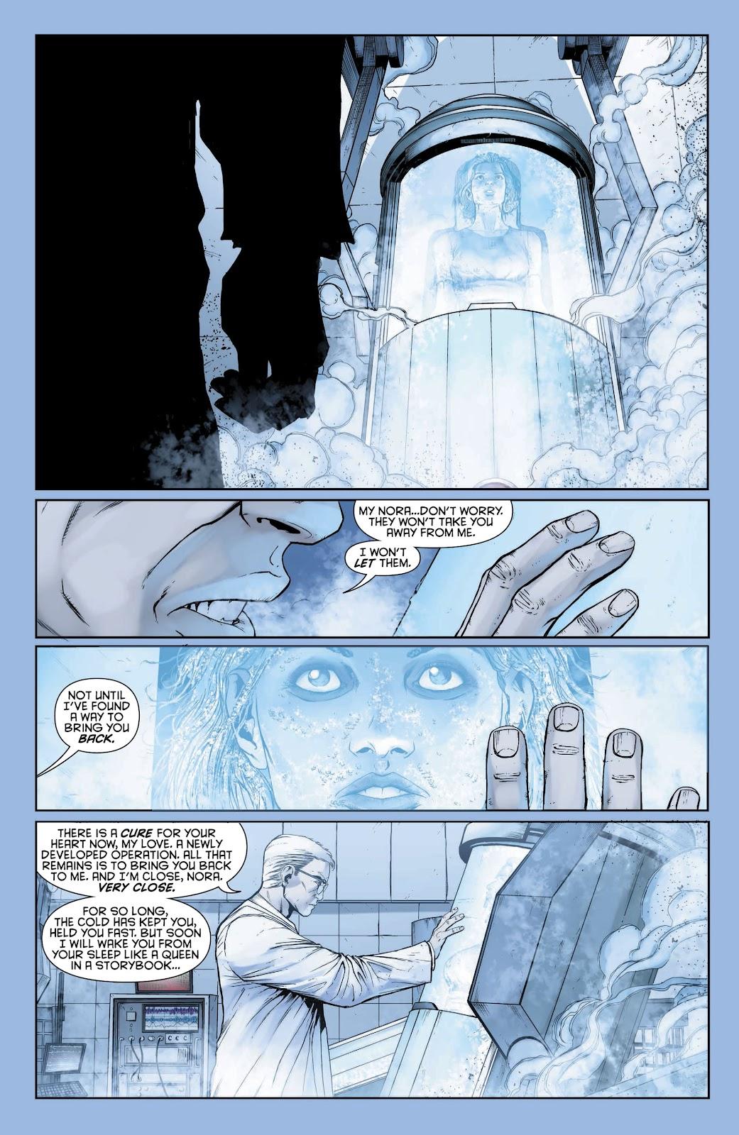 Batman (2011) _TPB 2 #2 - English 72