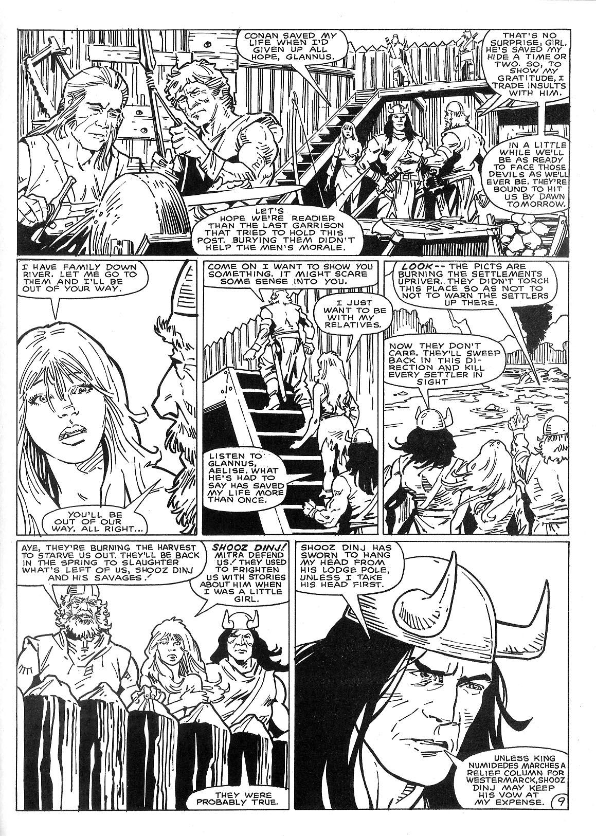 dXRULzcAHk #93 - English 15