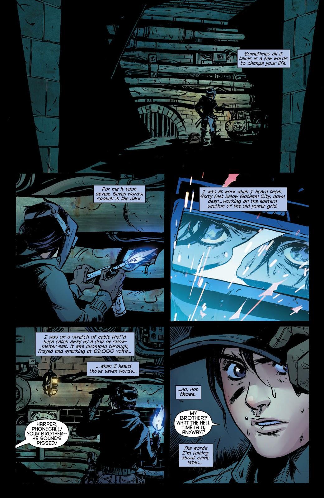 Batman (2011) _TPB 2 #2 - English 167