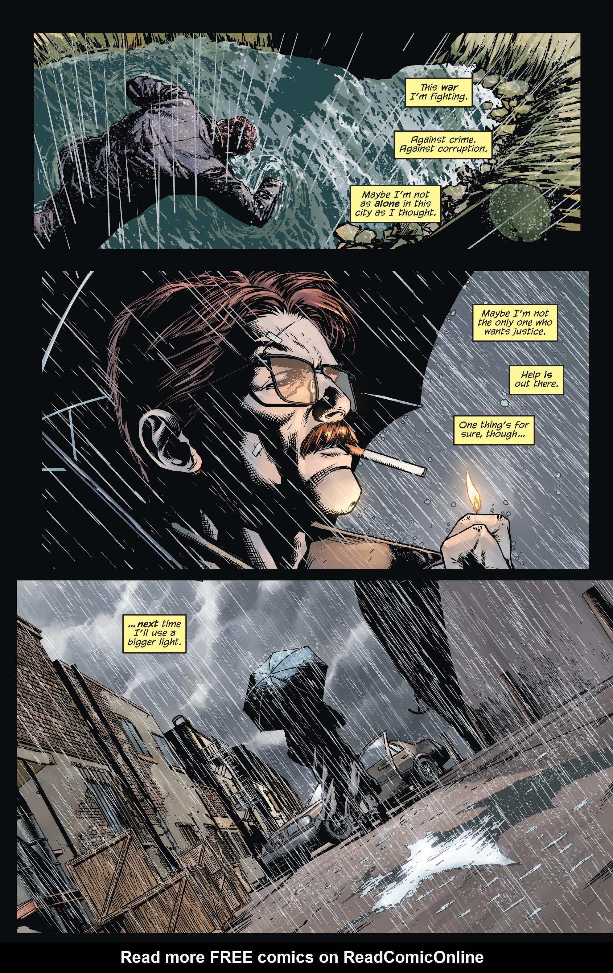 DC Comics: Zero Year chap tpb pic 254