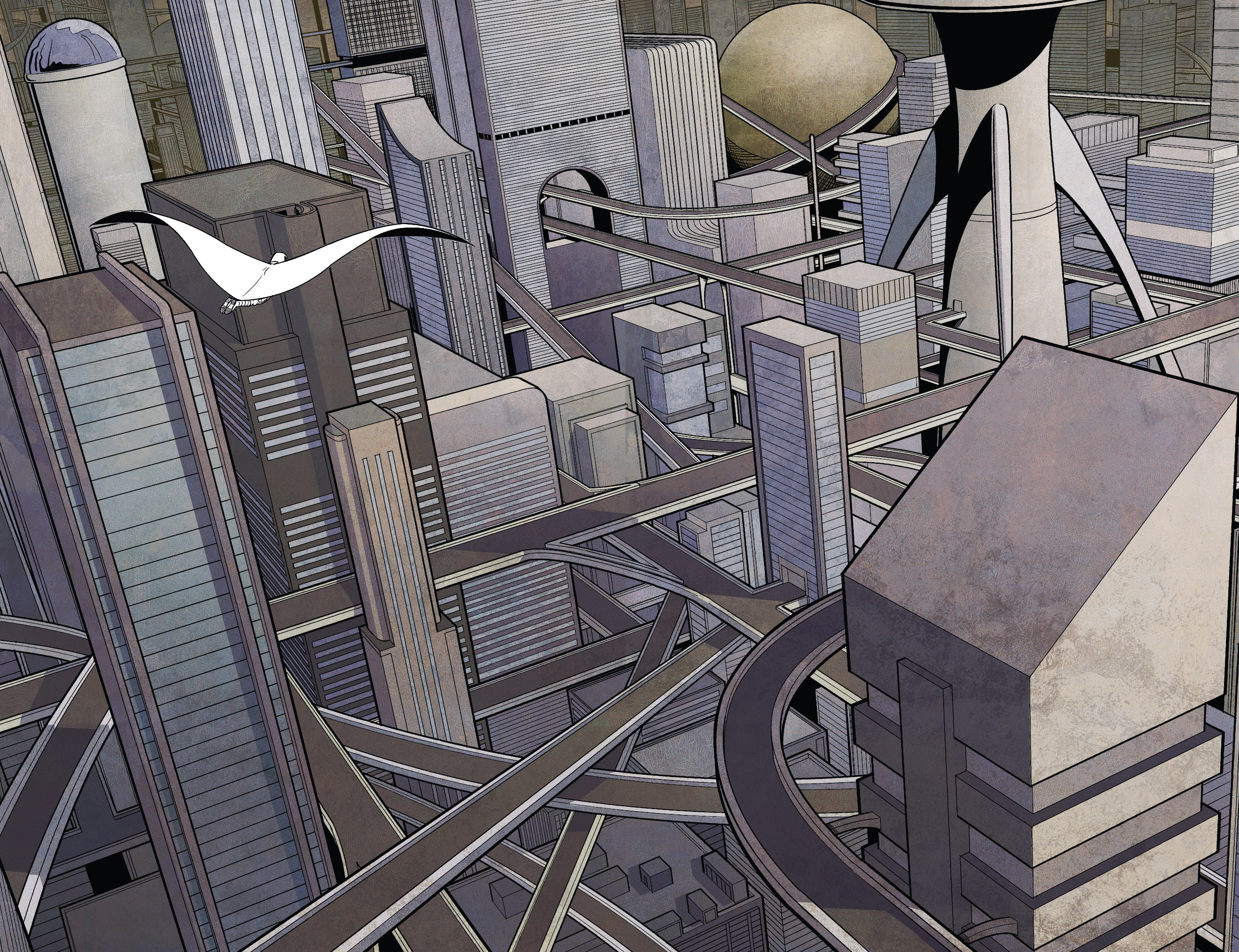 Read online Secret Avengers (2010) comic -  Issue #16 - 6
