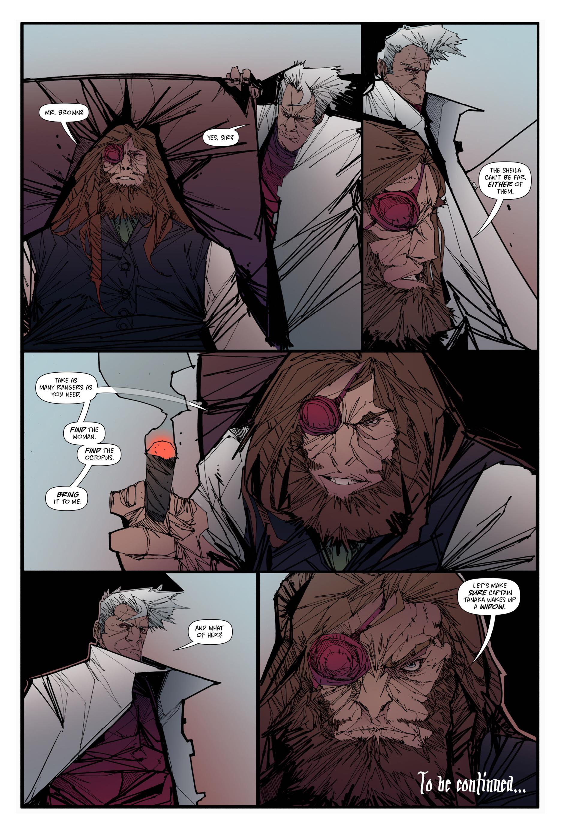 Read online Scrimshaw comic -  Issue #3 - 28
