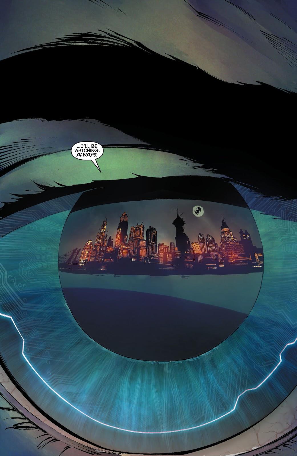 Batman (2011) _TPB 2 #2 - English 140