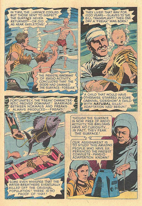 Star Trek (1967) #43 #43 - English 9