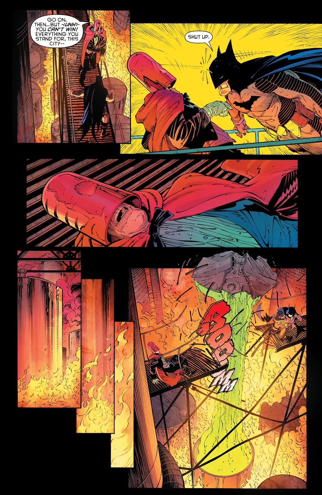 Batman (2011) _TPB 4 #4 - English 119