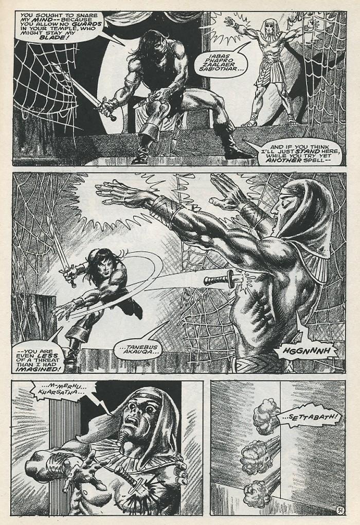 f Conan 22 #13 - English 33
