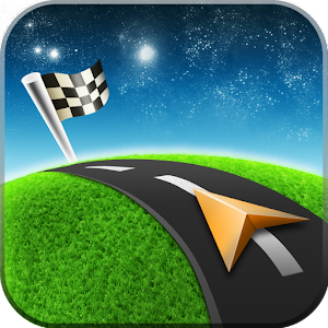 Sygic Gps Navigation Full Apk
