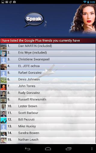 Descargar EVA   v3.16 apk Android Full Gratis (Gratis)