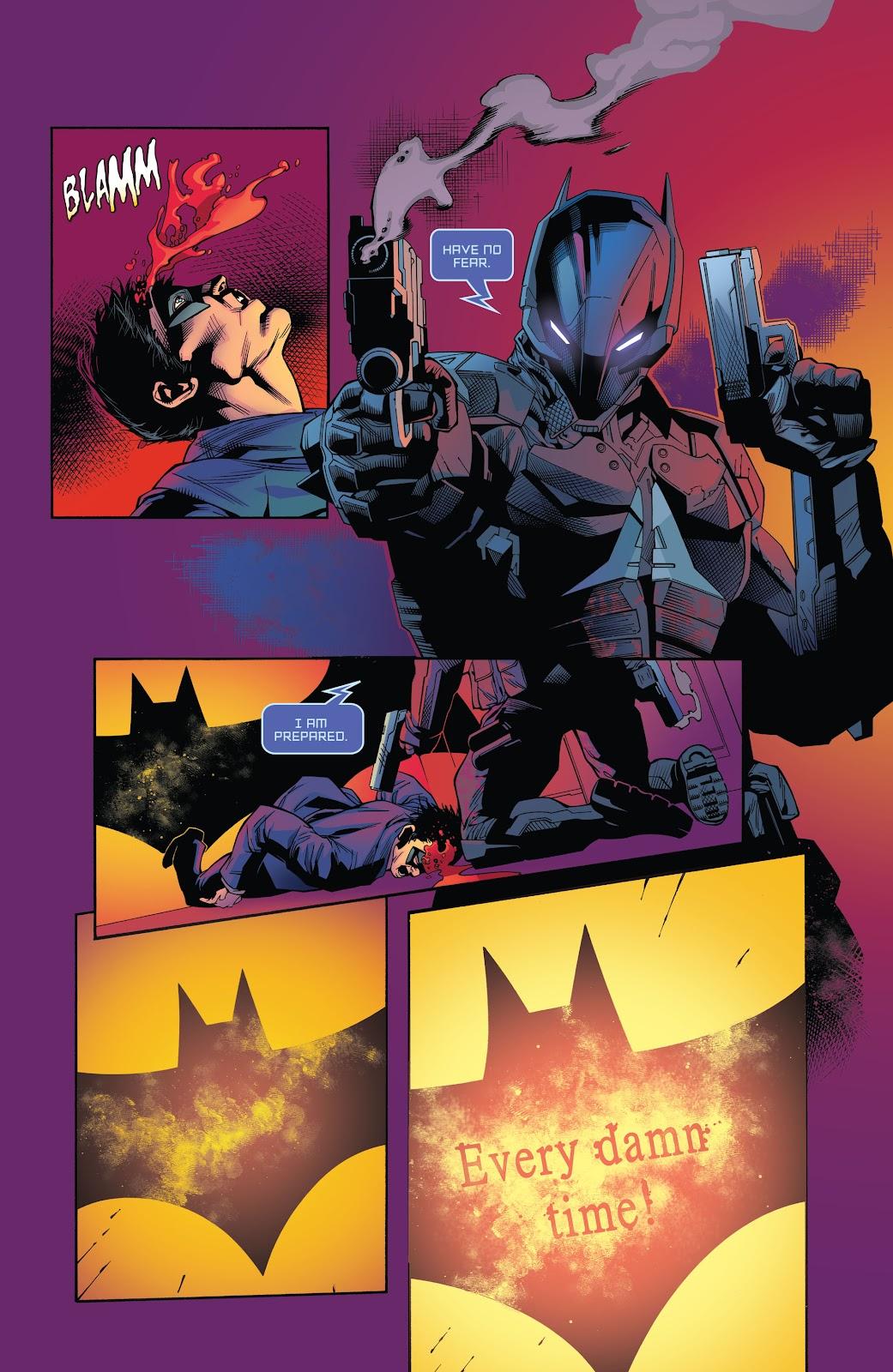 Batman: Arkham Knight [I] _Annual 1 #1 - English 36