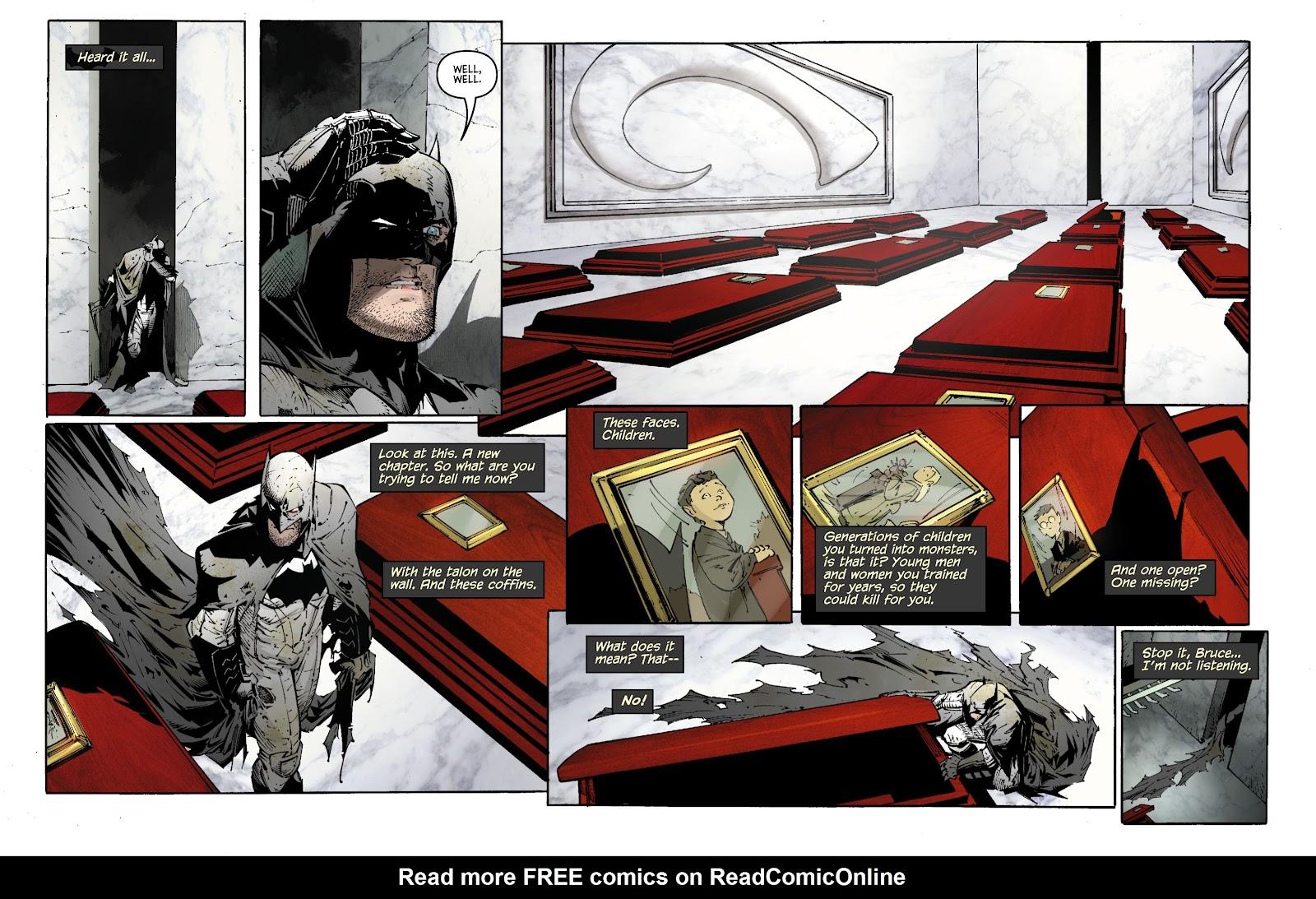 Batman (2011) _TPB 1 #1 - English 106