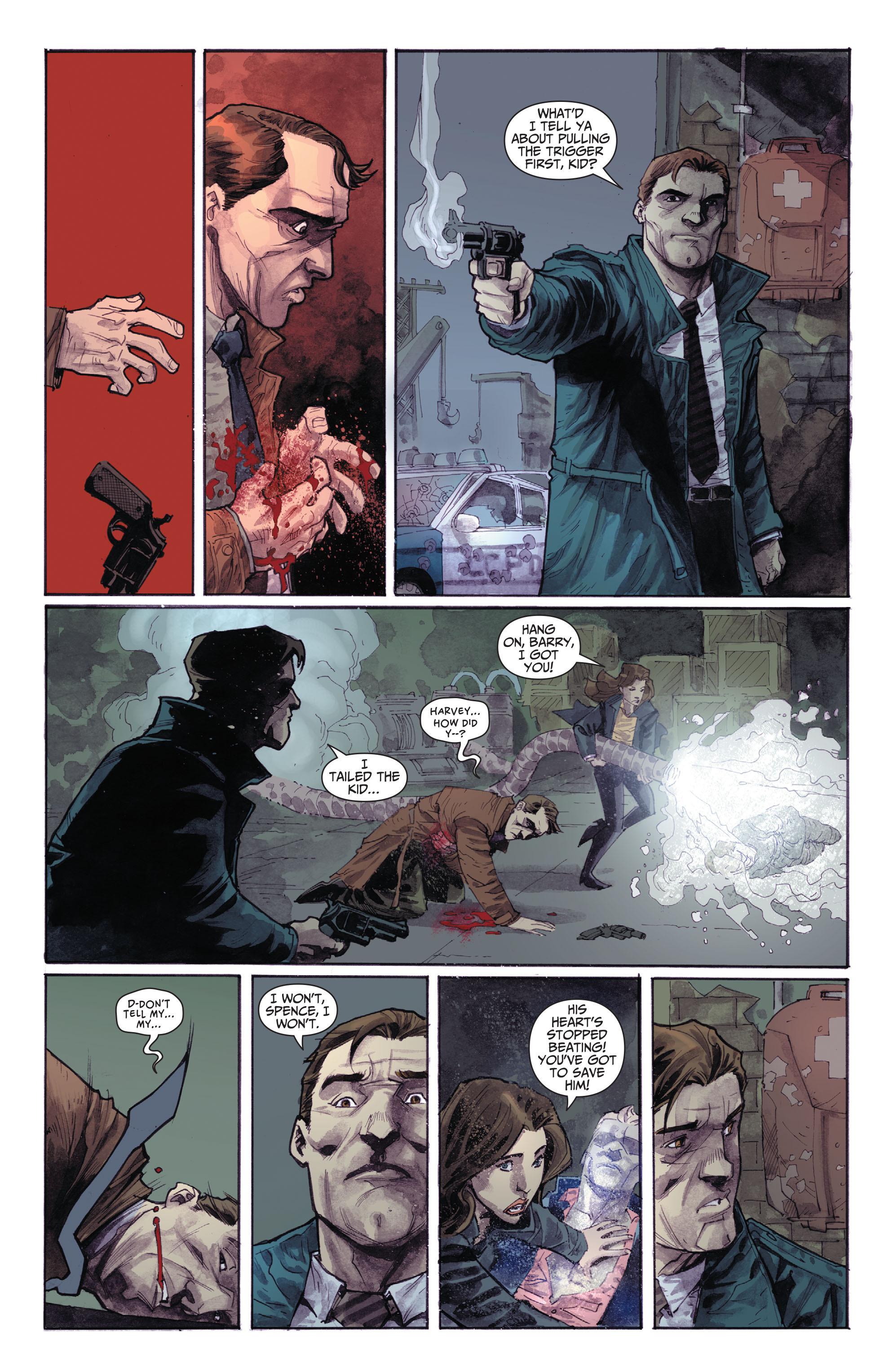 DC Comics: Zero Year chap tpb pic 277