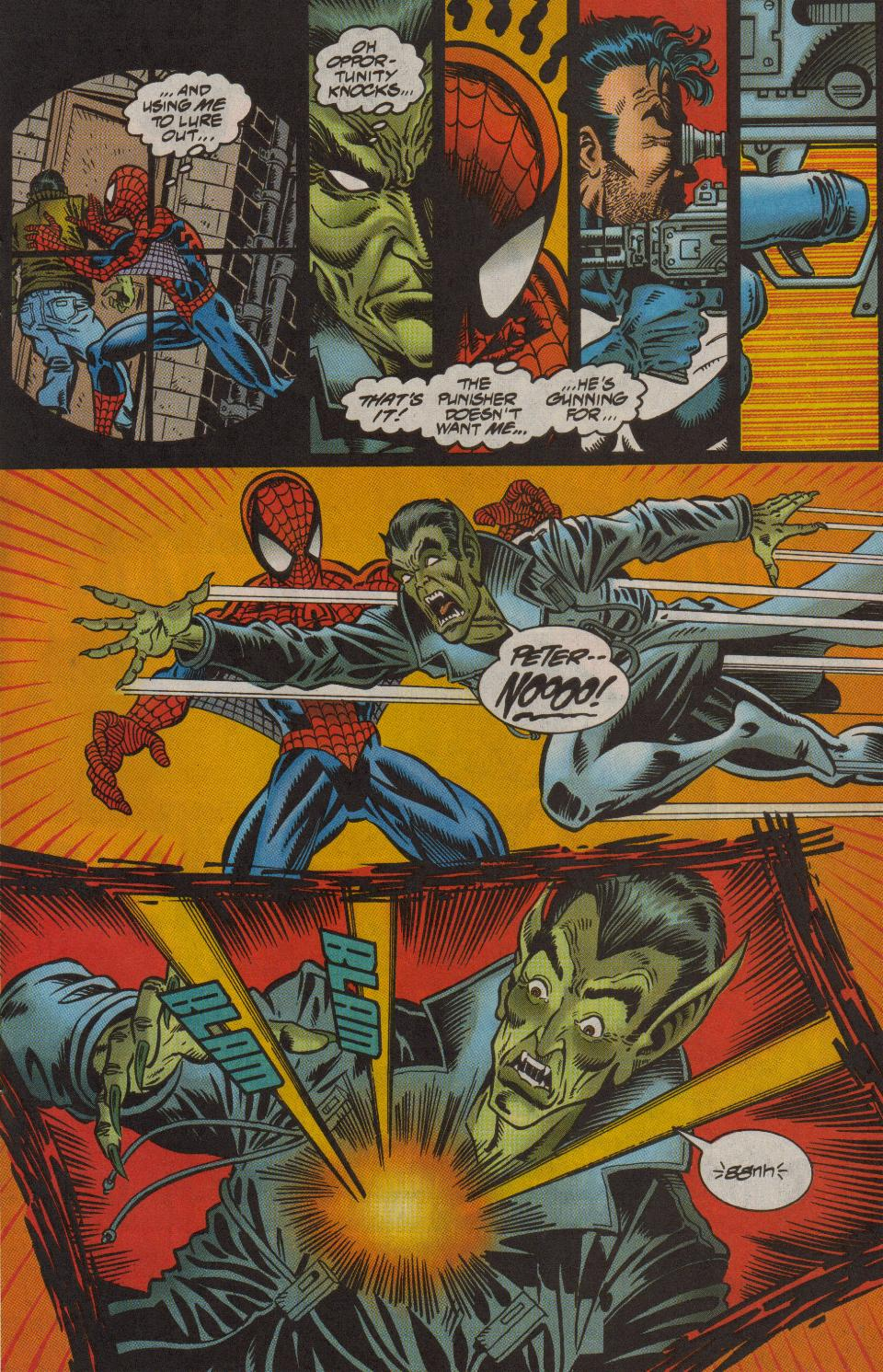 Web of Spider-Man (1985) chap 127 pic 13