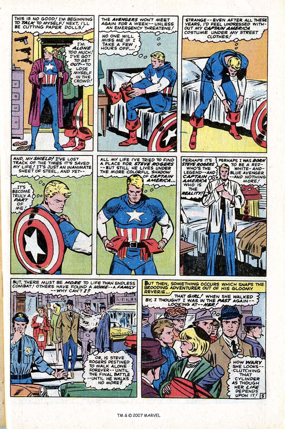 Captain America (1968) _Annual 1 #1 - English 59