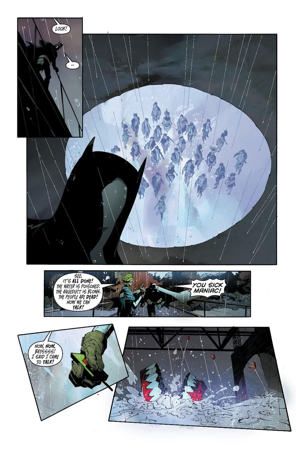 Batman (2011) _TPB 3 #3 - English 57