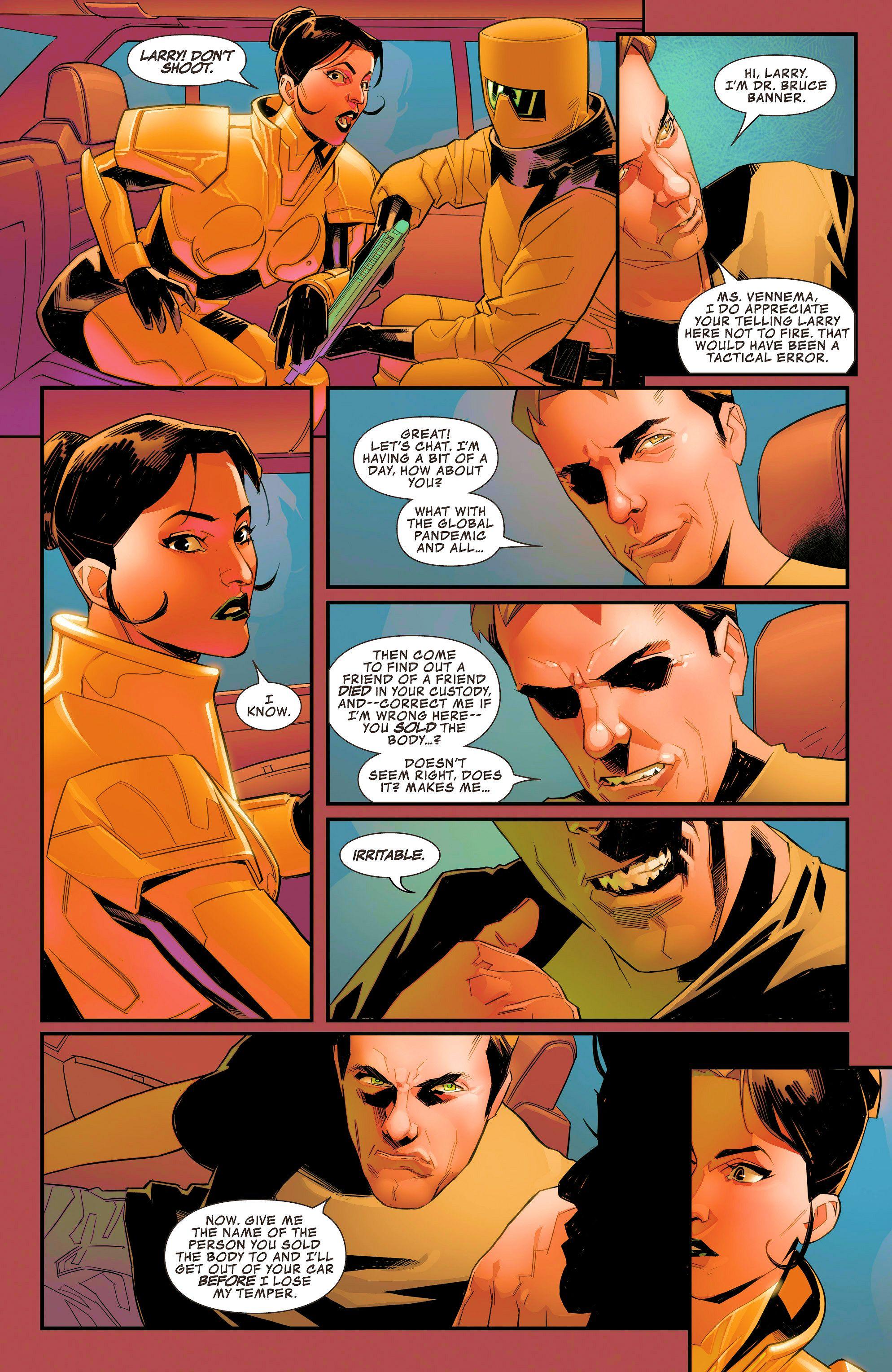 Read online Avengers Assemble (2012) comic -  Issue #22 - 12