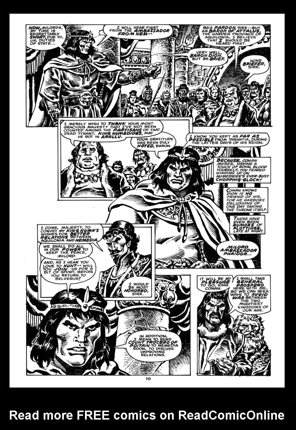 14 Page 13 #22 - English 11