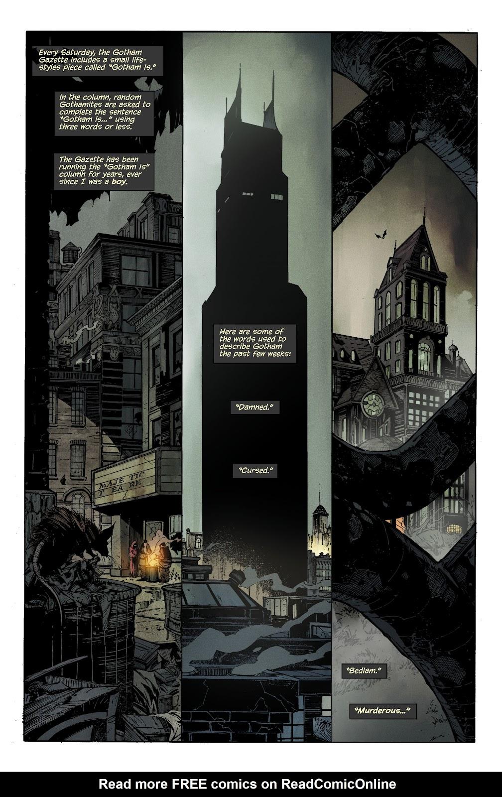 Batman (2011) _TPB 1 #1 - English 7