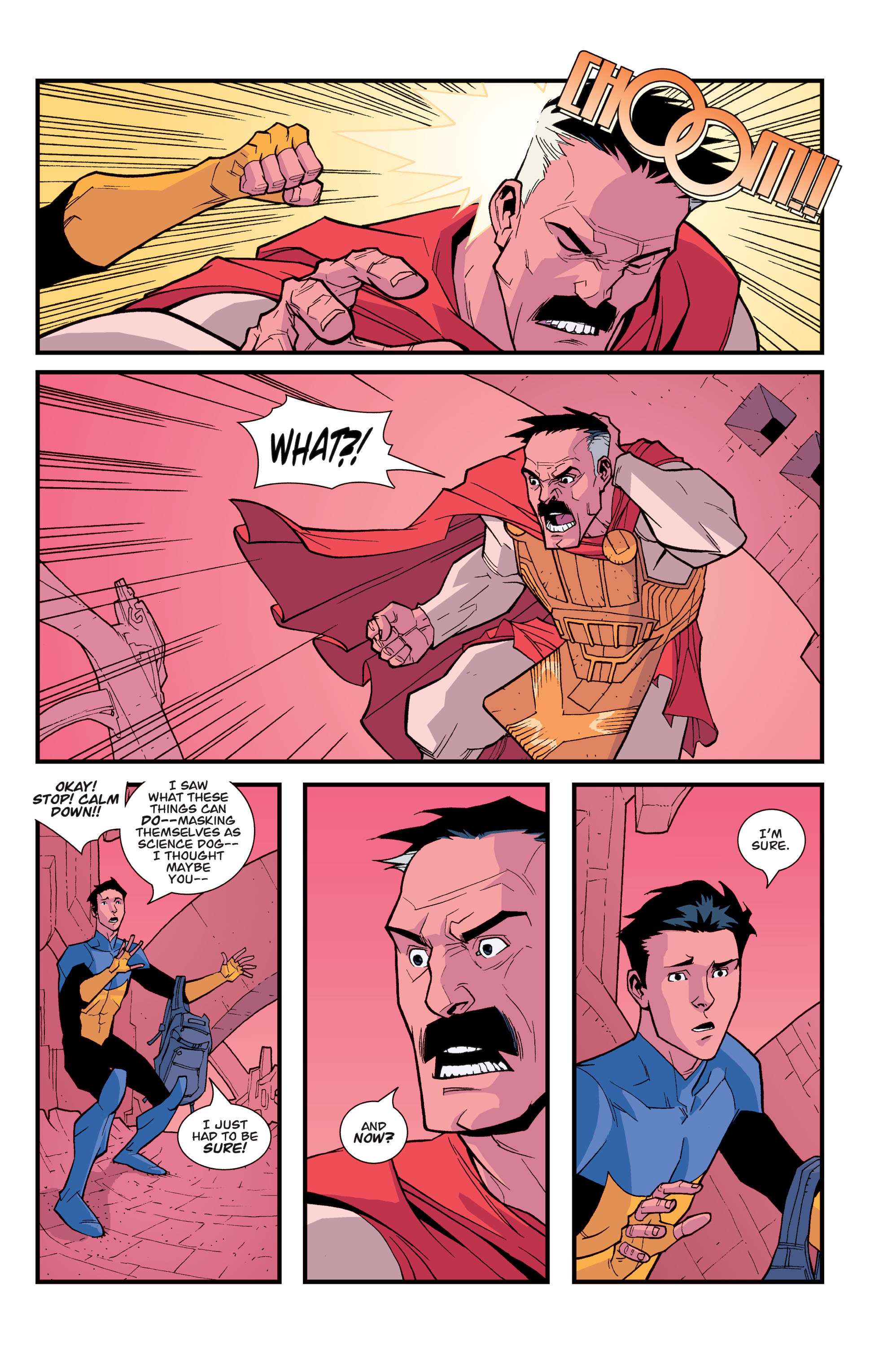 Invincible _TPB_6_-_A_Different_World Page 48