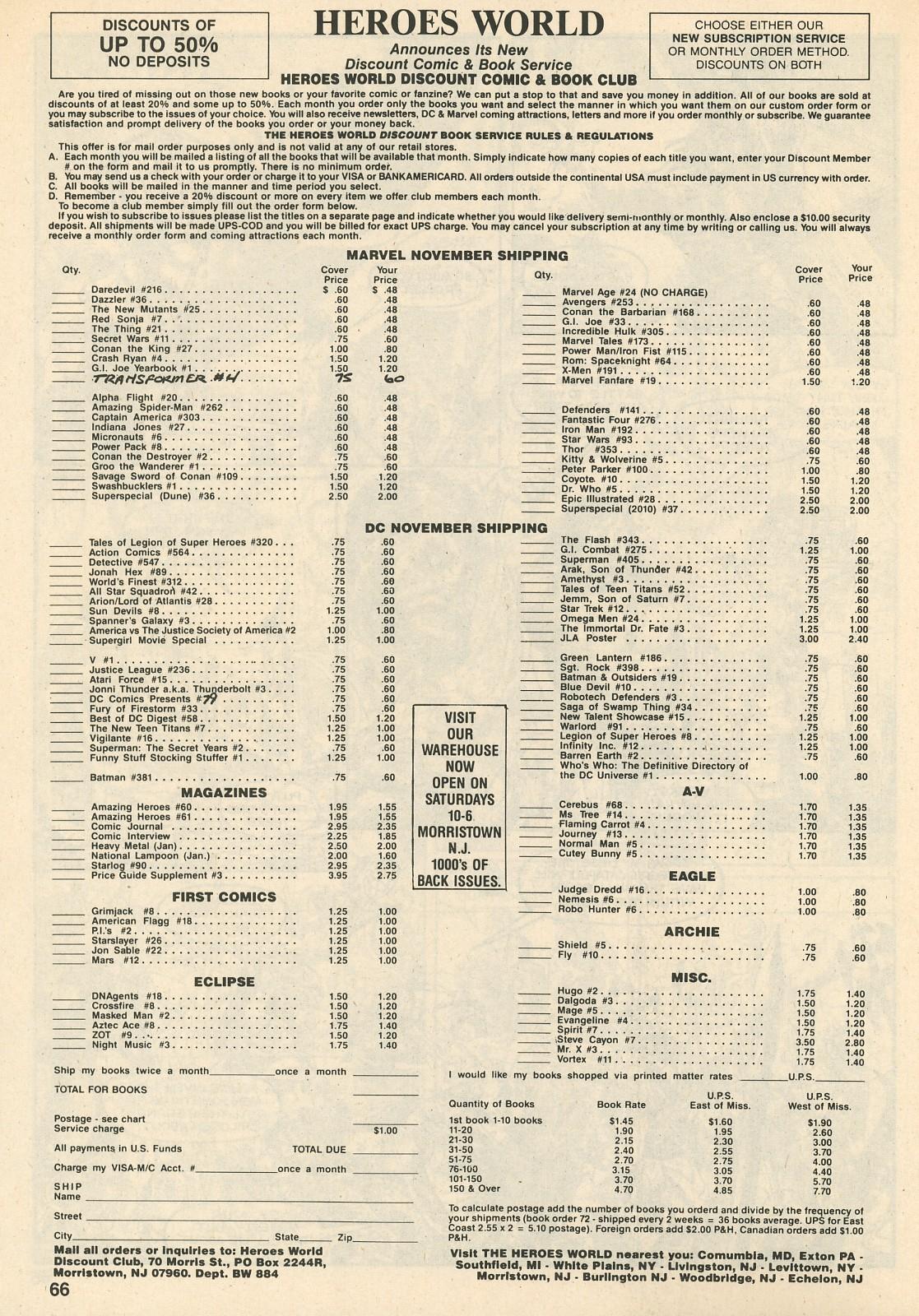 ll.gif da #128 - English 66