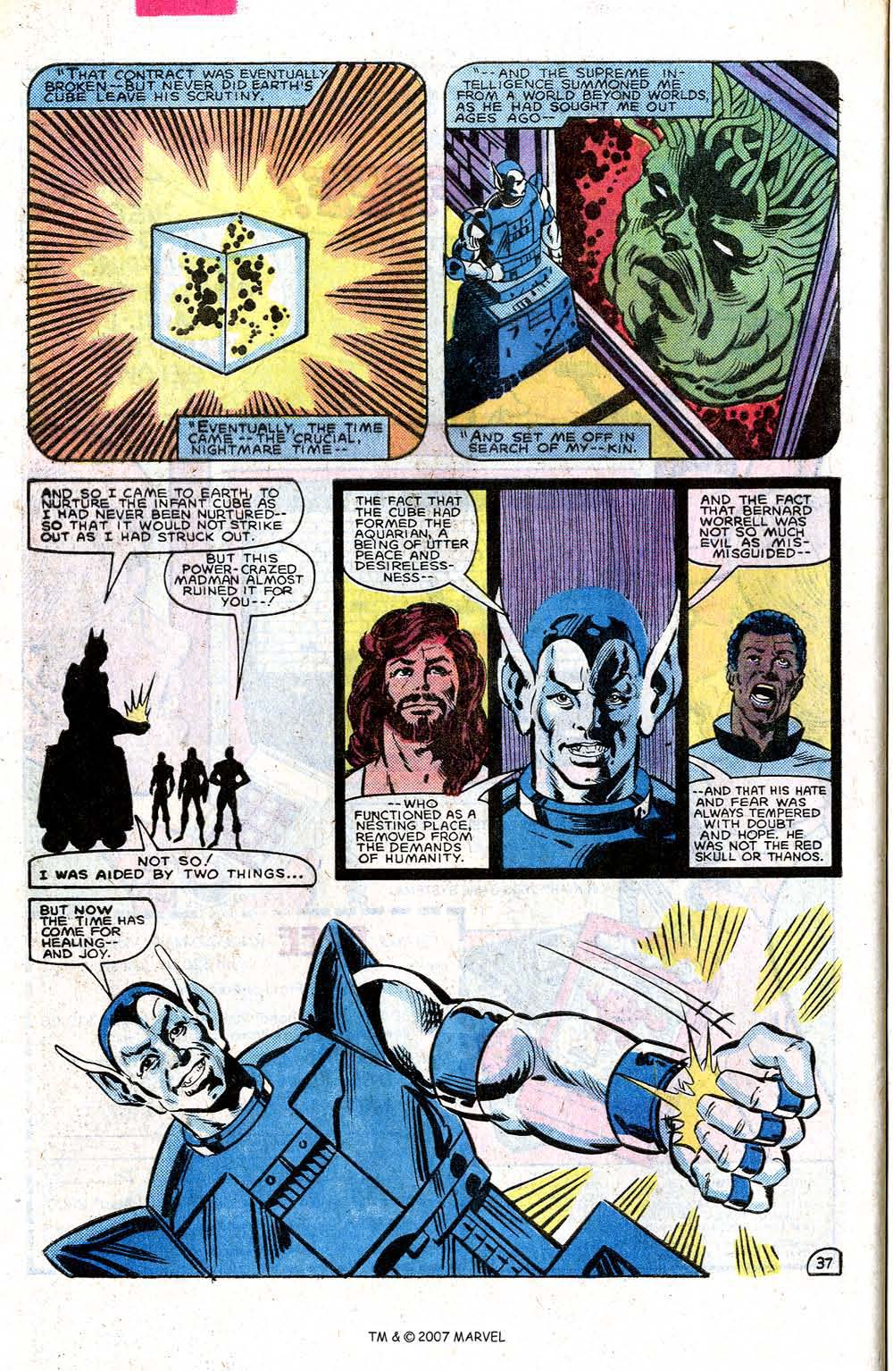 Captain America (1968) _Annual 7 #7 - English 48
