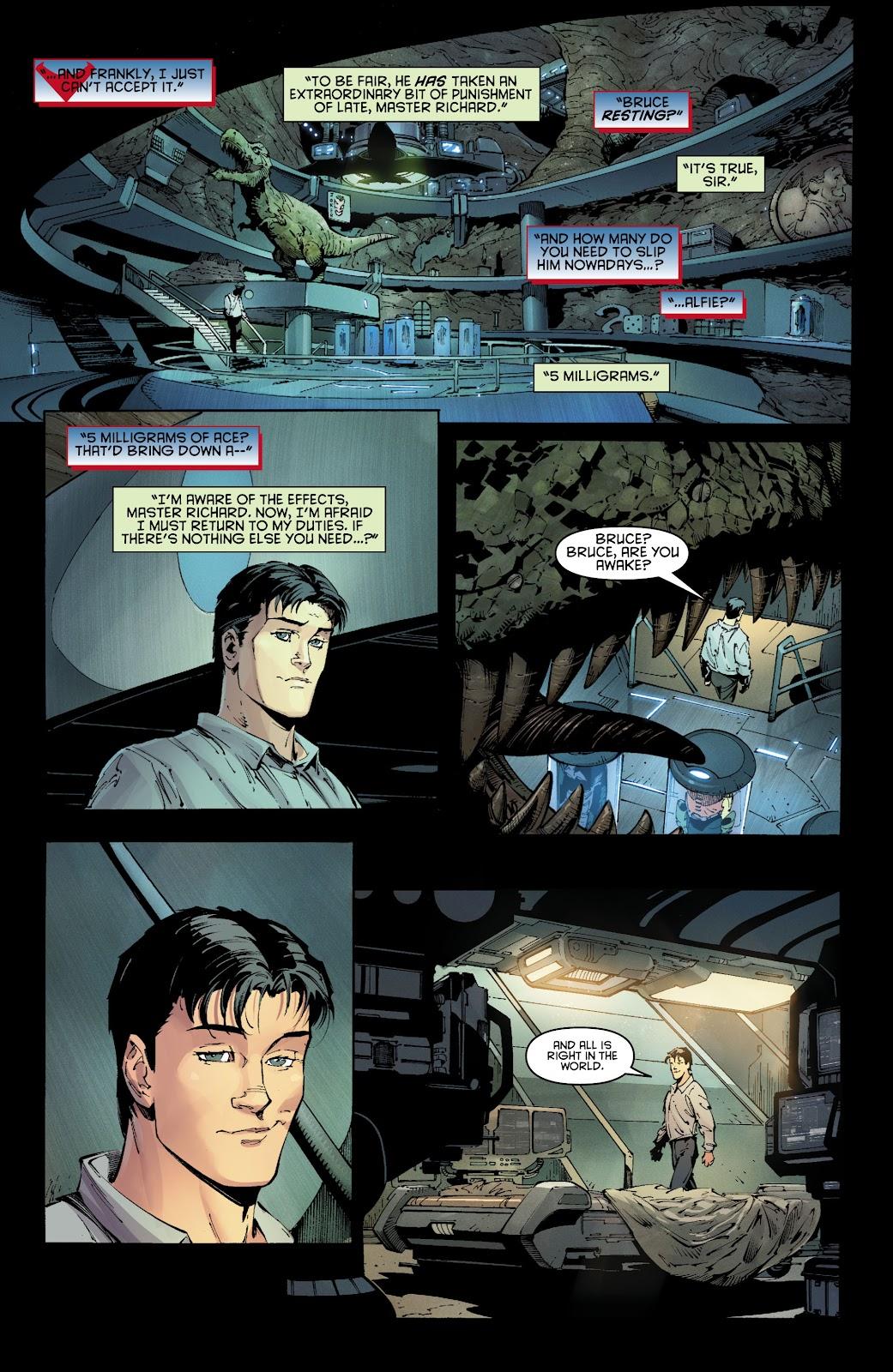 Batman (2011) _TPB 1 #1 - English 79