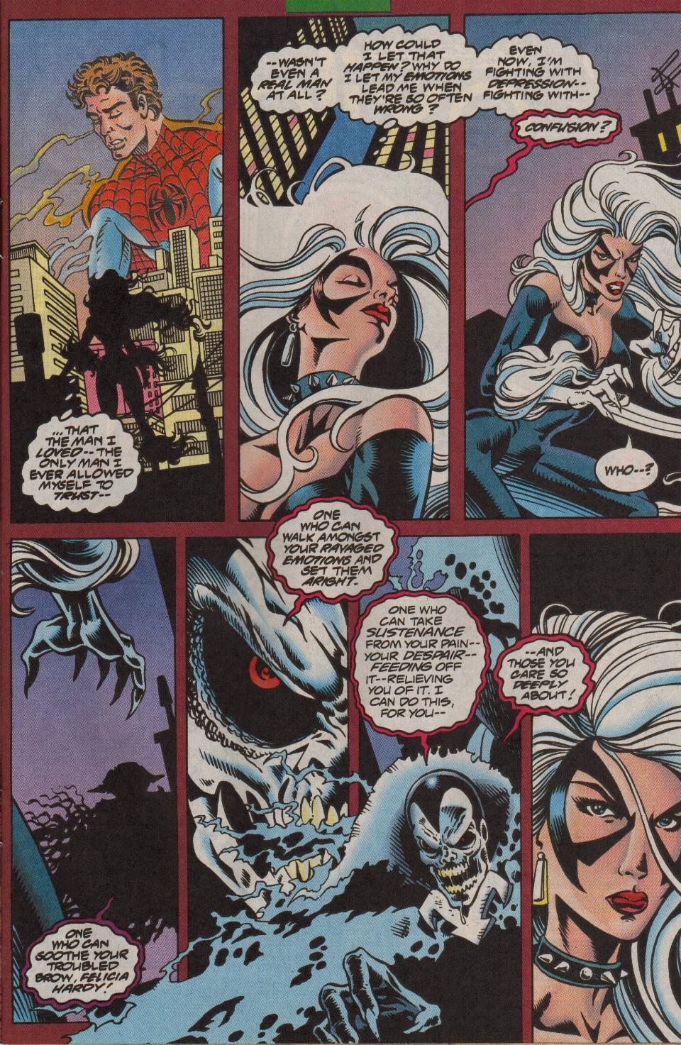 Web of Spider-Man (1985) chap 128 pic 4