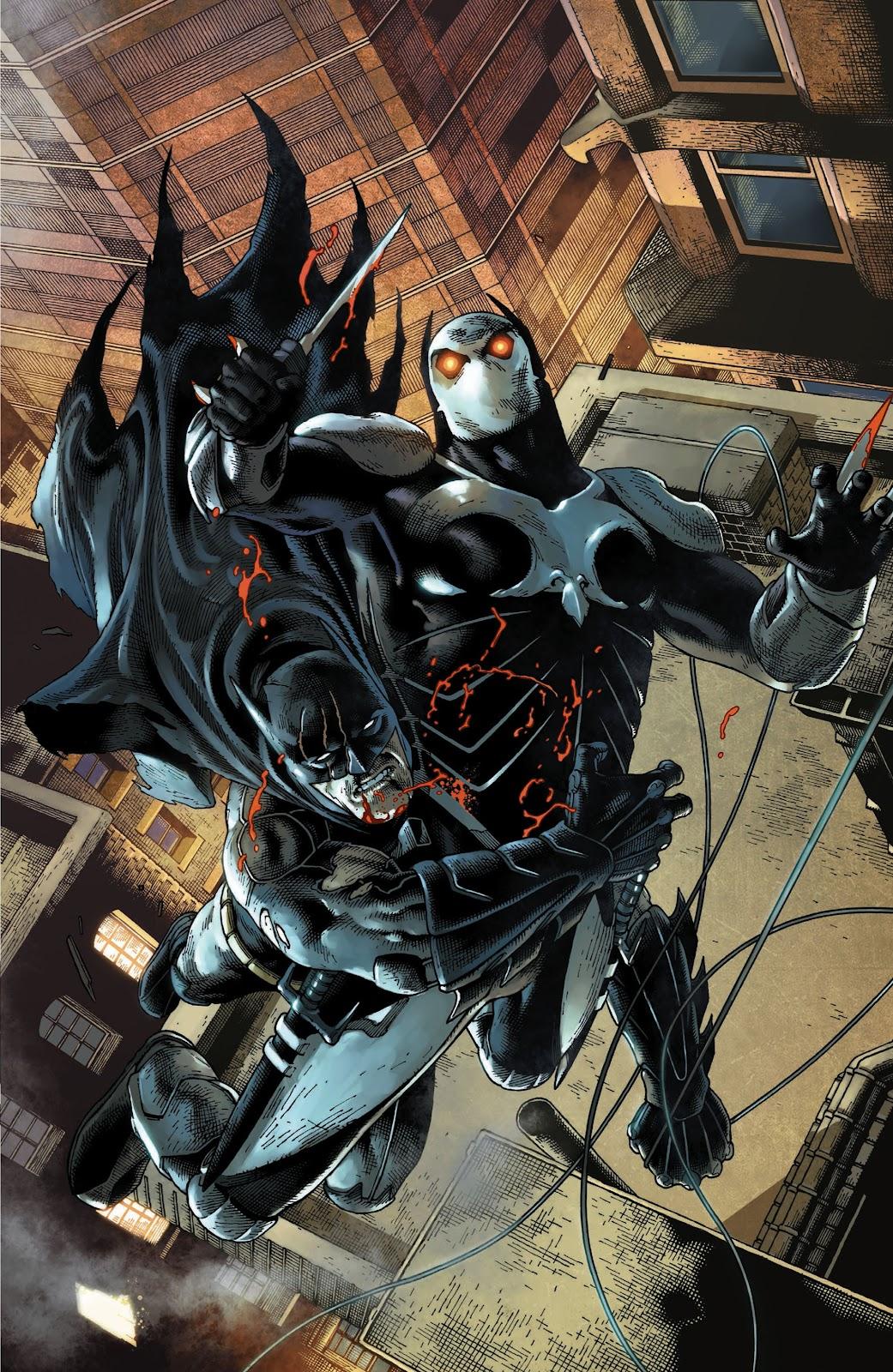 Batman (2011) _TPB 2 #2 - English 199