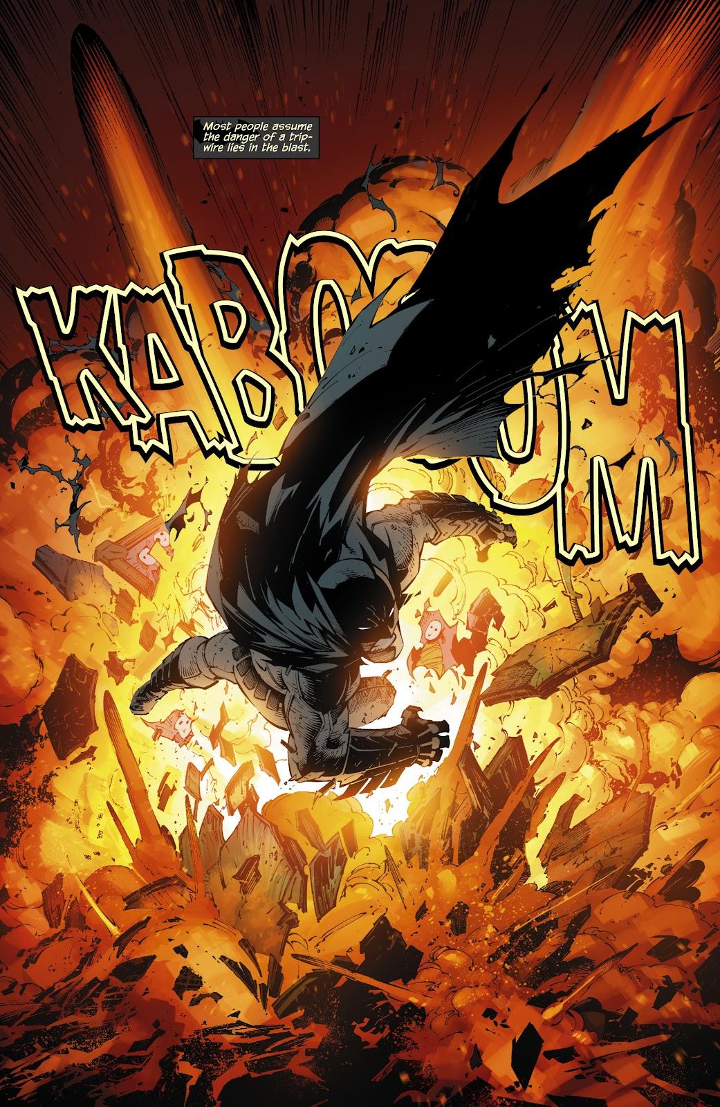 Batman (2011) _TPB 1 #1 - English 75