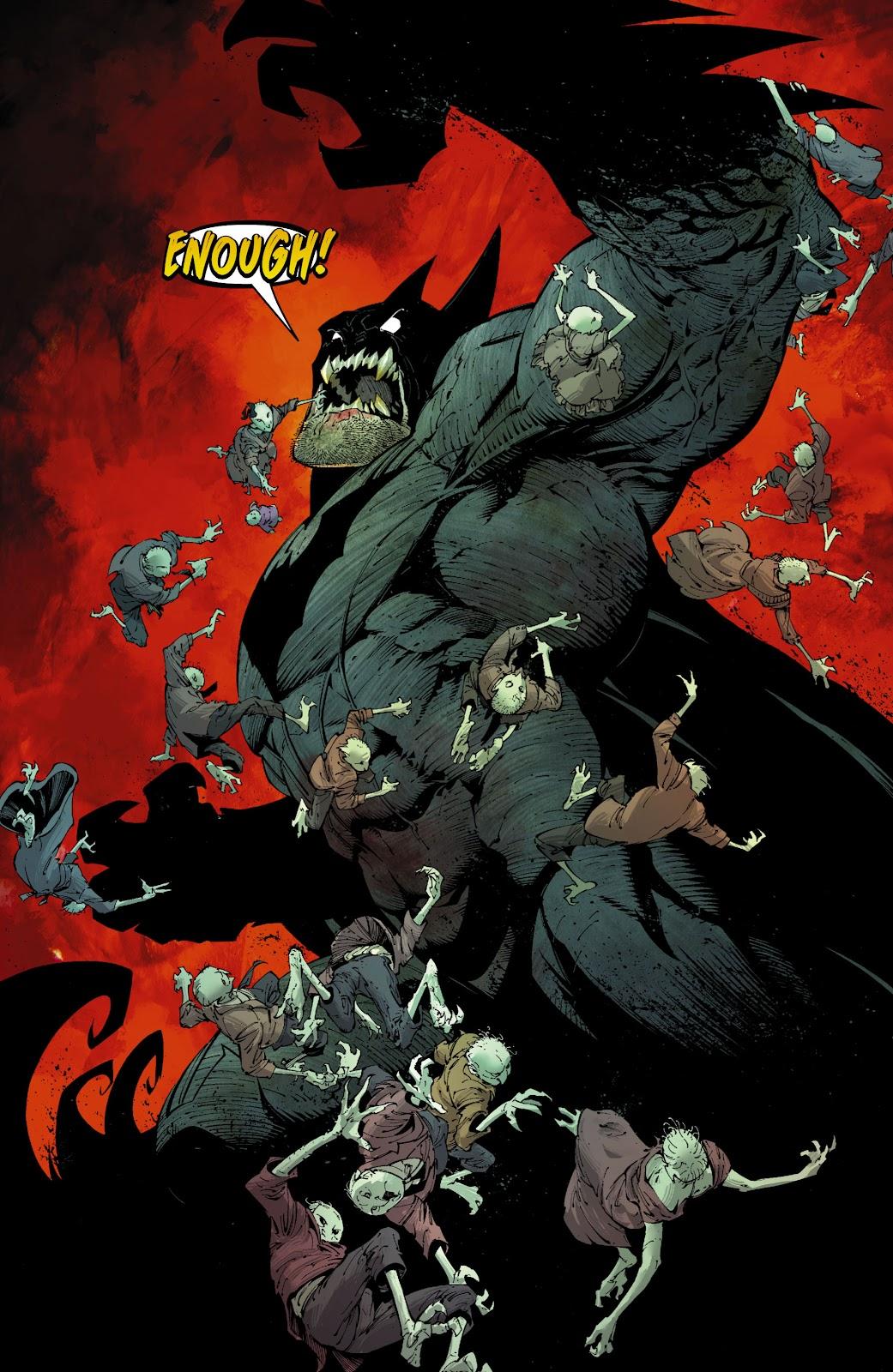 Batman (2011) _TPB 1 #1 - English 124