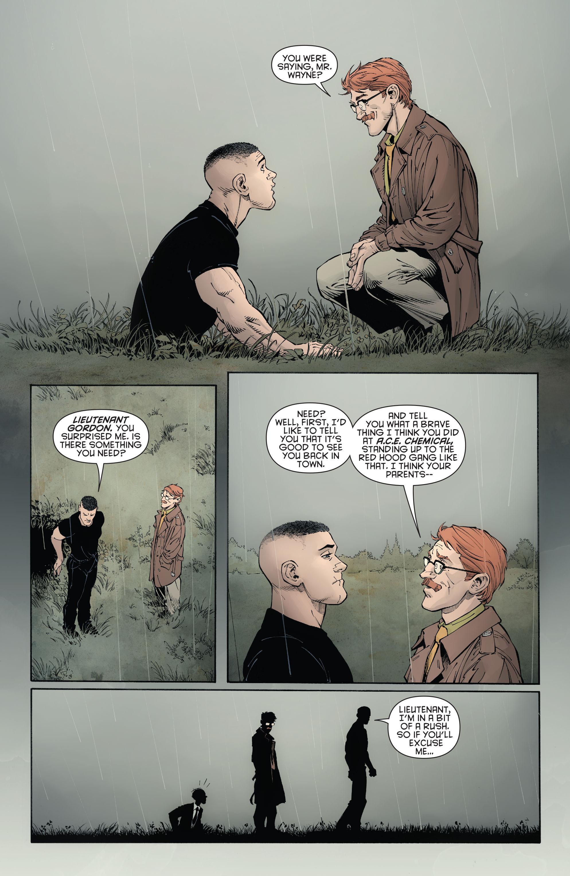 DC Comics: Zero Year chap tpb pic 413
