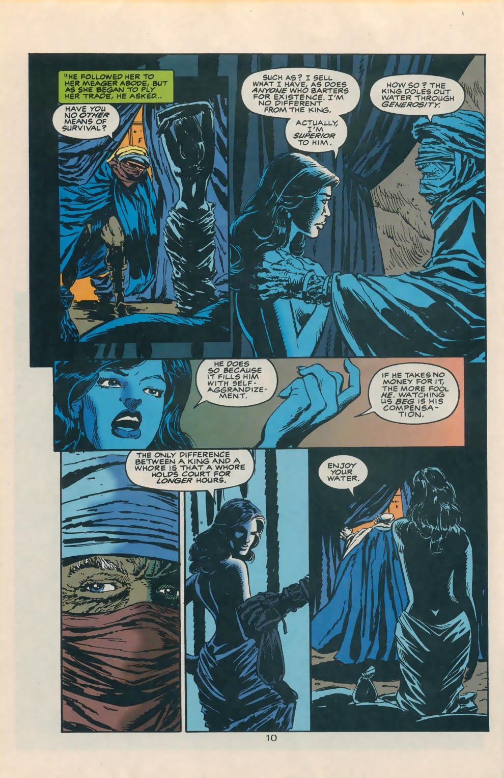Aquaman (1994) _Annual 2 #2 - English 11