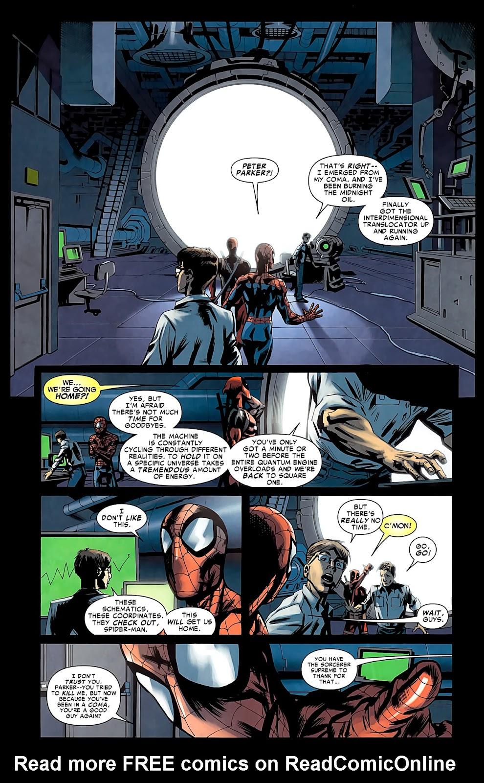 Incredible Hulks (2010) _Annual 1 #1 - English 28