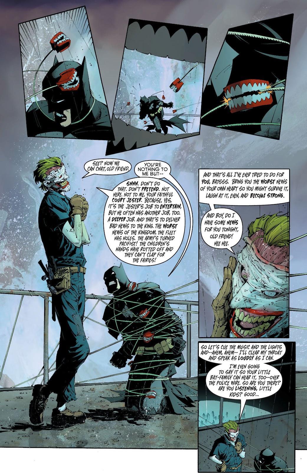 Batman (2011) _TPB 3 #3 - English 58