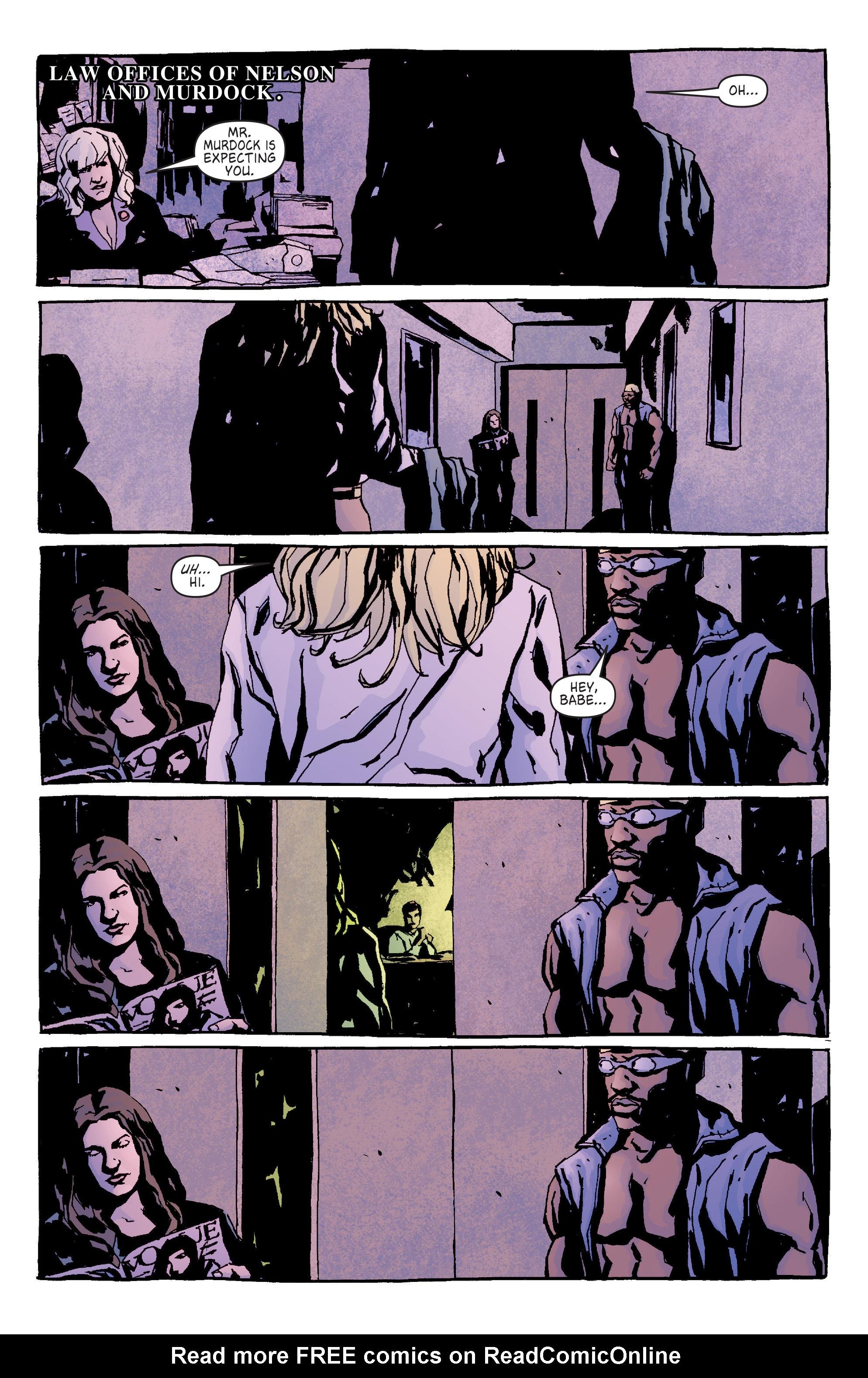 Alias 15 Page 2