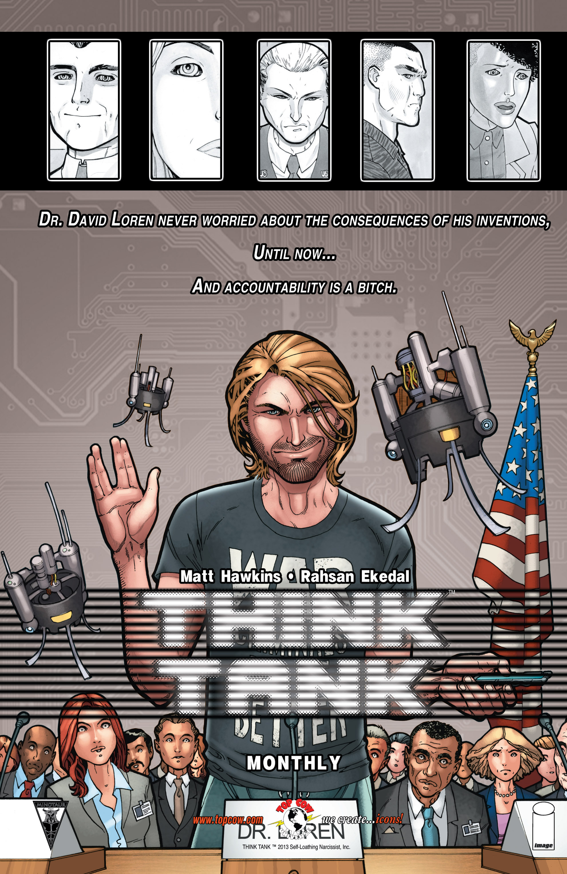 Read online The Darkness (2007) comic -  Issue #113 - 26