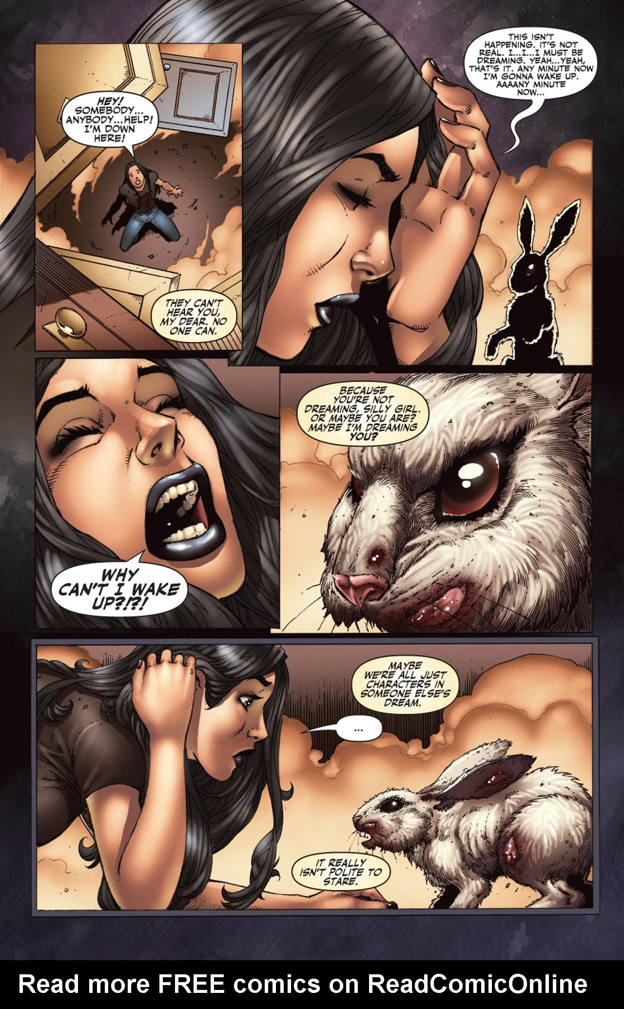 читать комиксы онлайн эротика № 24719  скачать