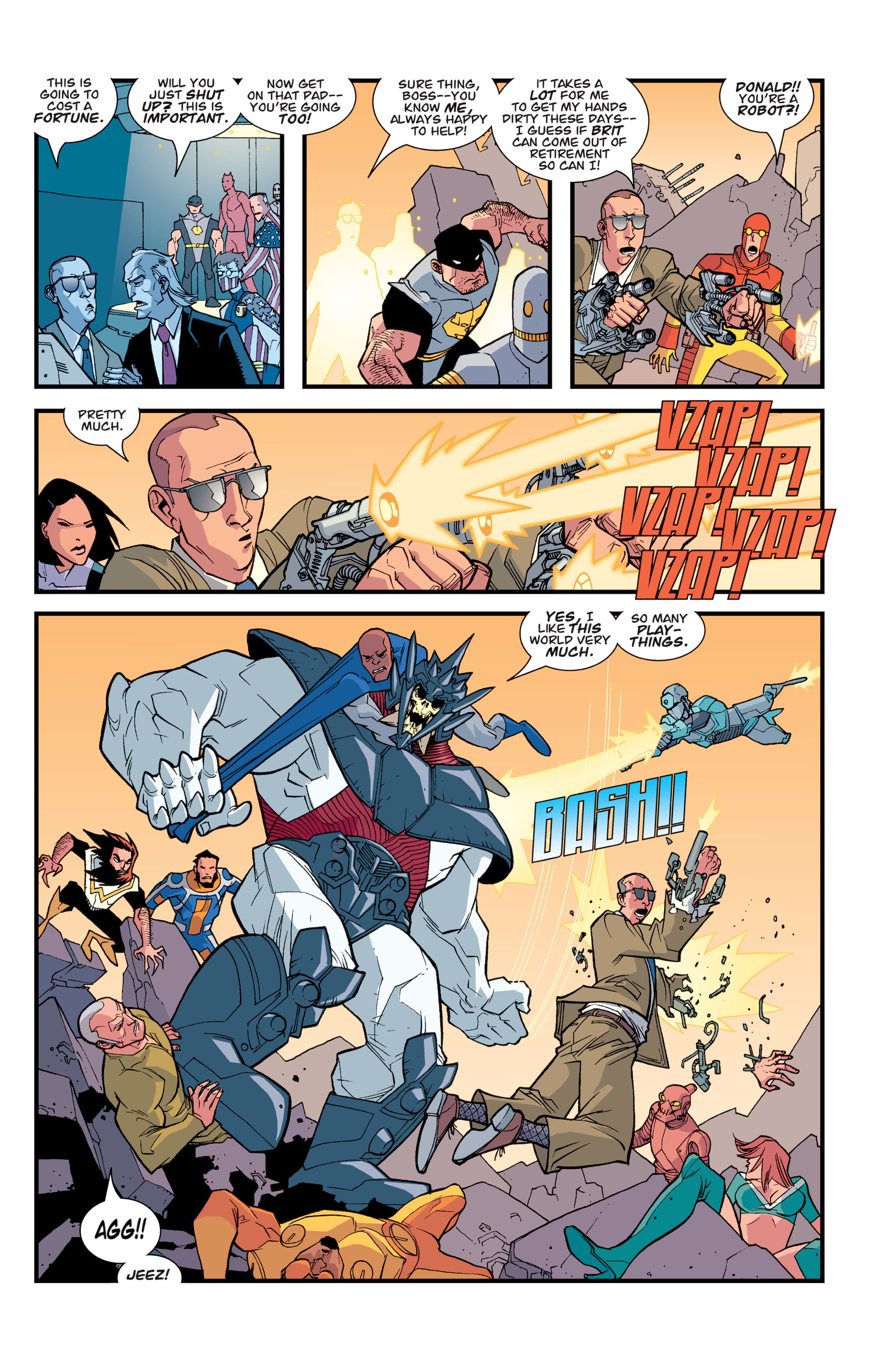 Invincible _TPB_6_-_A_Different_World Page 57