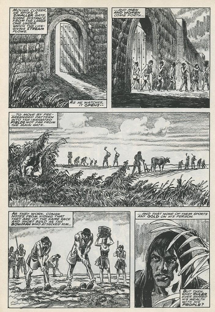 f Conan 22 #13 - English 13