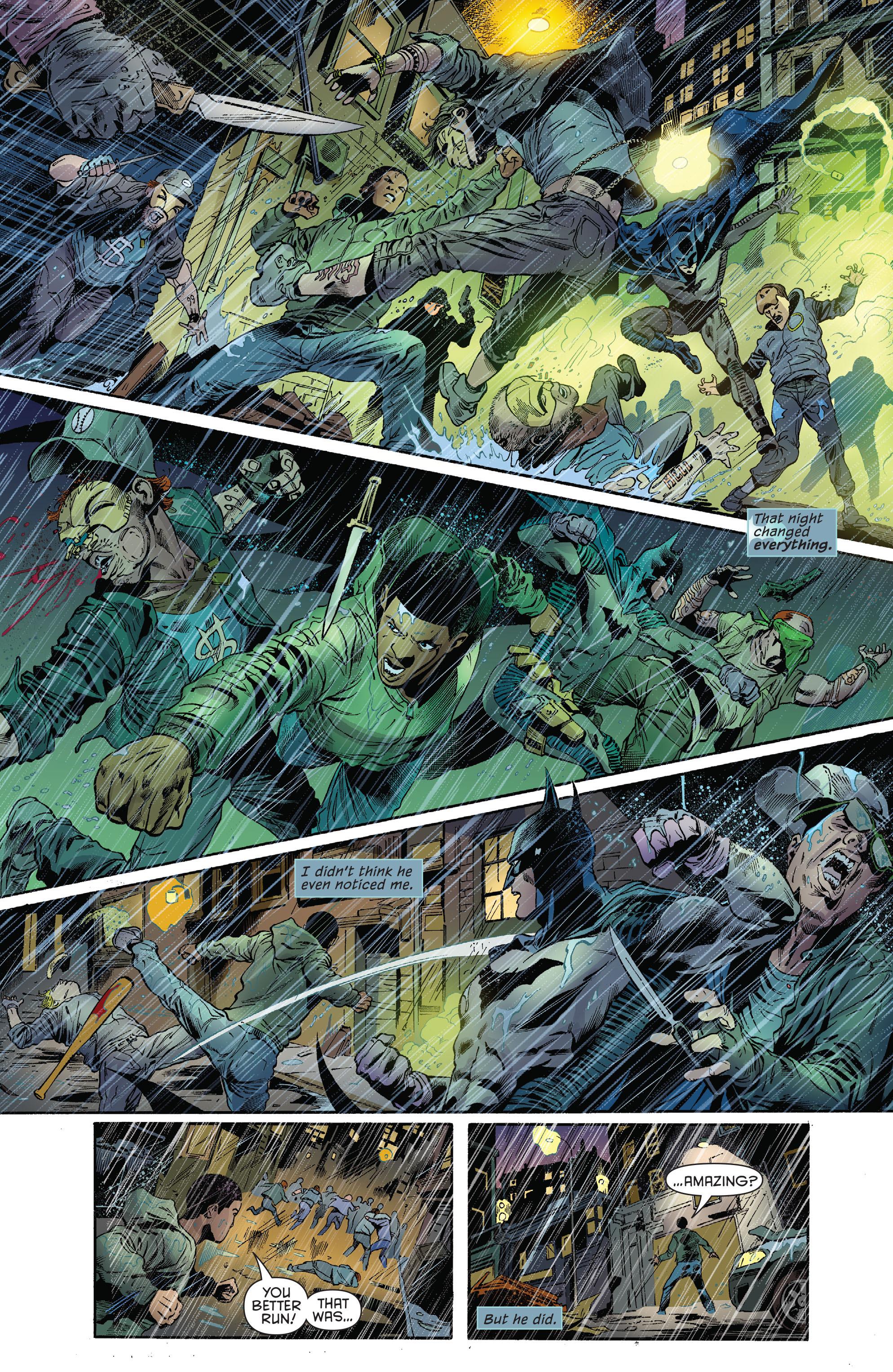 DC Comics: Zero Year chap tpb pic 129