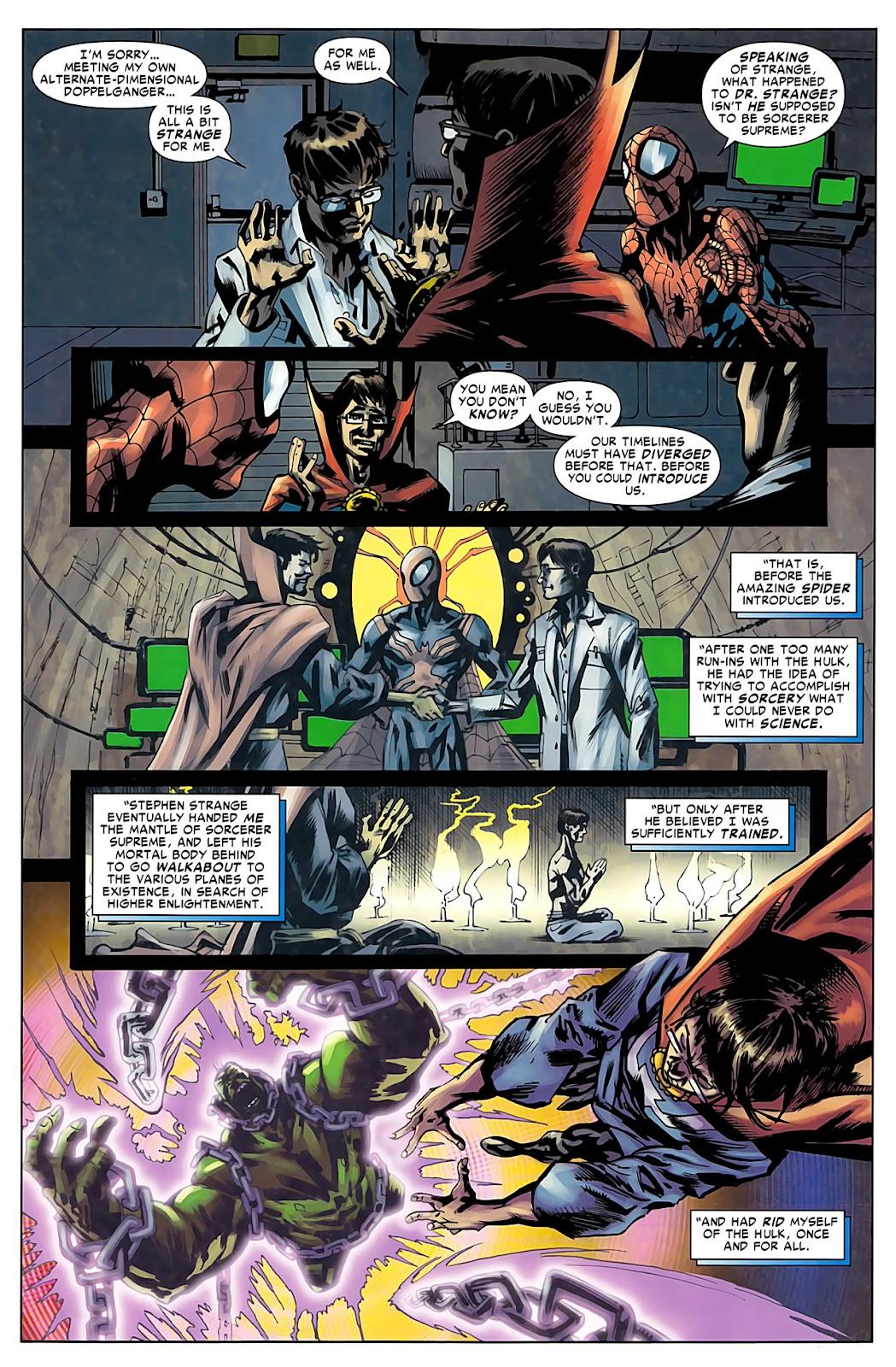 Incredible Hulks (2010) _Annual 1 #1 - English 17