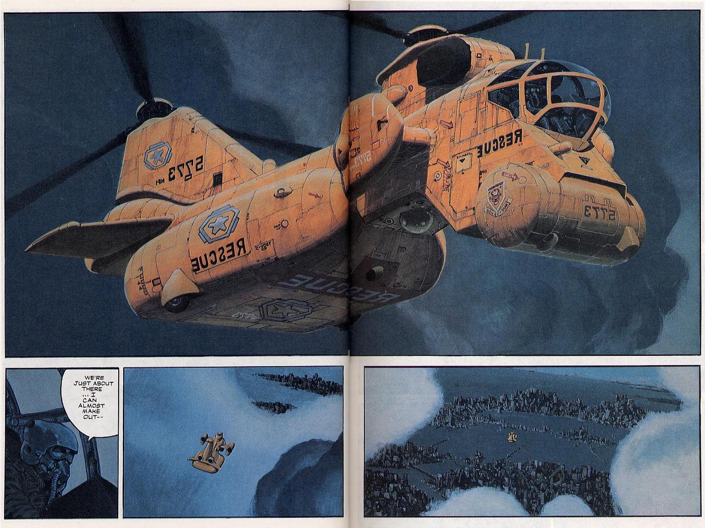 Akira 17 Page 8