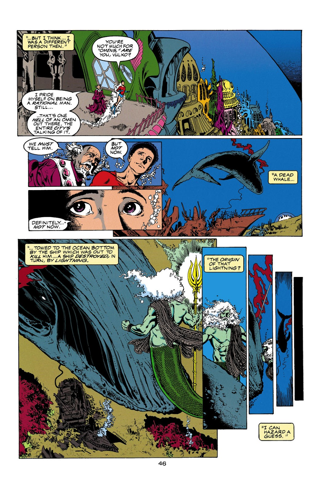 Aquaman (1994) _Annual 1 #1 - English 47