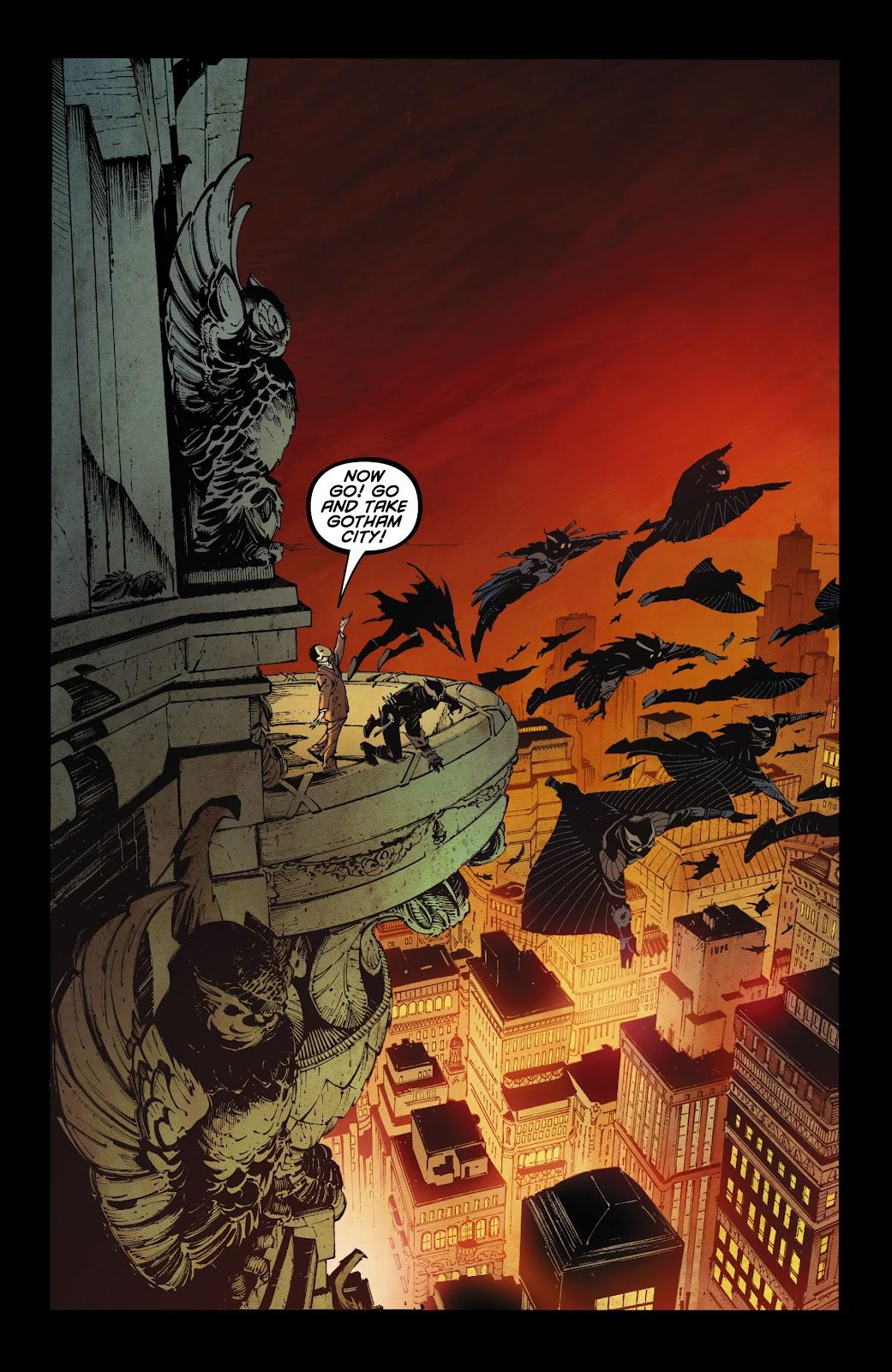 Batman (2011) _TPB 1 #1 - English 158