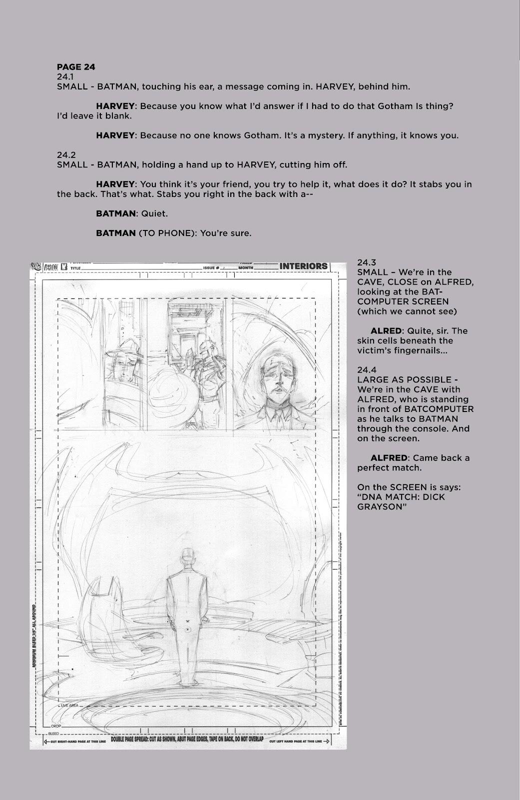 Batman (2011) _TPB 1 #1 - English 170